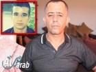 حسين امارة من كفركنا بعد فقدان ابنه بحادث عمل: الإهمال كبير في ورشات البناء