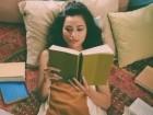 المرأة الميزان: تمتلك شخصية رزينة وتميل إلى المطالعة وقراءة الروايات