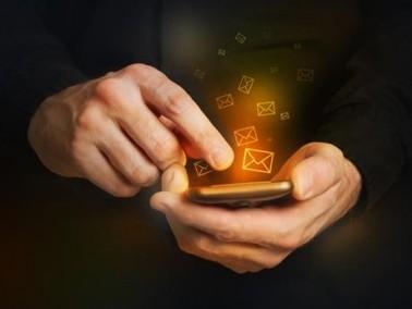 الحكومات ممنوعة من الوصول للرسائل المشفرة في واتساب!