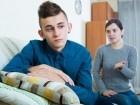 تأثير غياب الأب على ابنه المراهق.. مفاهيم خاطئة وآثار نفسية سلبية