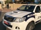 شجار بين عائلتين في ديرحنا يسفر عن إصابة مواطن واعتقال 5 مشتبهين