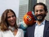 أحمد حلمي ومنى زكي يشاركان في حدثٍ عالمي بالولايات المتحدة