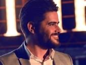 جمهور ناصيف زيتون يحتفل بيوم ميلاده بحملة خاصة