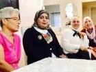 بلدية باقة الغربية: مشروع جديد يجمع ما بين النساء العربيات واليهوديات