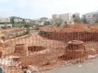 شفاعمرو: انطلاق العمل في مشروع شارع 9 لربط أحياء العين الفوّار والميدان