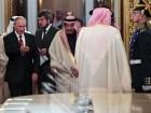 زيارة الملك سلمان لروسيا: سلسلة صفقات اقتصادية وعسكرية تشمل بيع أنظمة دفاع صاروخي