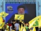 واشنطن: مكافآت بـ12 مليون دولار لمن يزودنا بمعلومات عن قياديين في حزب الله
