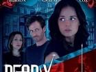 فيلم Deadly Lessons في اطار الأثارة والأكشن مترجم