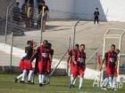 النادي الرياضي دبورية يحقق فوزا خارجيا على هبوعيل دالية الكرمل بهدفين دون مقابل