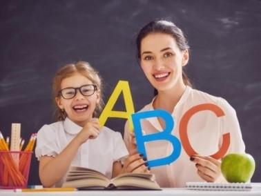 نصائح لتحفيز طفلك على الدراسة