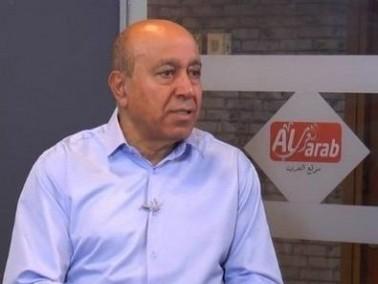 النائب زهير بهلول: تصريحات اڤي جباي تتنافى مع مبادئ حزب العمل