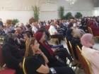 مصمص: حفل تأبين لراهب كنعان الشاعر والمفكر الفلسطيني أحمد حسين