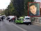مصرع يوسف حلبي من دالية الكرمل واصابة 5 آخرين جرّاء حادث طرق مروع في القدس