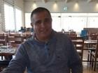 مصرع اسماعيل الزبارقة (45 عامًا) متأثرًا بجراحه البالغة اثر تعرضه لإطلاق نارٍ باللد