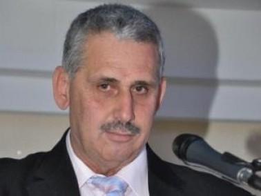 انتخابات السلطات.. البعض يتململ والبعض الآخر يستفيق من سبات عميق/ زهير دعيم