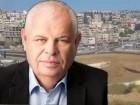 بلوت: يوم 1.12 ستحل أزمة دوار البيج