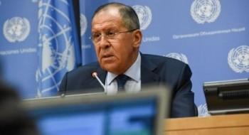 روسيا: الحرب ضد داعش تقترب من نهايتها بعد تحرير 92% من الأراضي السورية