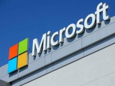 مايكروسوفت تكتشف ثغرة أمنية في متصفح كروم
