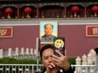 فقط في الصين: تطبيق جديد يتيح التصفيق للرئيس