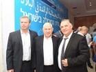 انعقاد المؤتمر الاقتصادي الثاني للمجتمع العربي