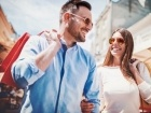 عزيزتي حواء: كيف تمنعين التأثير السلبي لعملك على حياتك الزوجية؟