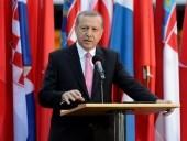 تركيا تنسحب من مناورات للناتو بعد استخدام اسم اردوغان وصورة اتاتورك على لوحات إطلاق النار