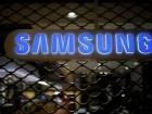 سامسونج تتحفظ على تفاصيل غالاكسي S9