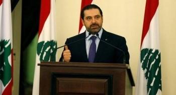 سعد الحريري: لست محتجزًا في السعودية وأنا حر طليق وفي طريقي الى مطار الرياض