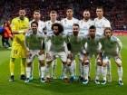 الليلة في دوري الأبطال: ريال مدريد في مهمة سهلة خارج الديار أمام أبويل