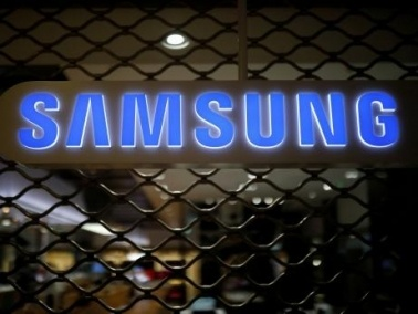 سامسونج تطلق إصدار 2017 من حاسبها اللوحي