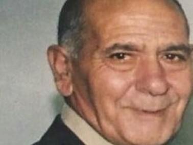 شفاعمرو: وفاة نسيب سليم صليبا عن عمر ناهز الـ70 عامًا