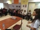شفاعمرو: دورة لمعلمات ومساعدات رياض الأطفال