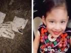 رنا مصاروة من الطيبة: خرّبوا قبر طفلتي وداسوا على قلبي والجميع يتجاهل القضية
