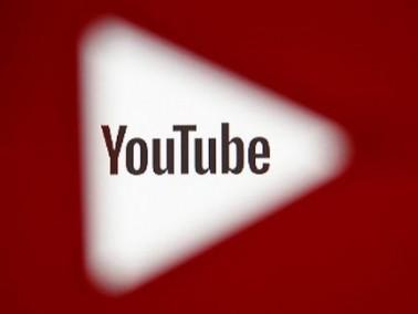 يوتيوب يطلق خطة جديدة لحماية الأطفال بمزيد من الإشراف البشري