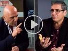 د. حكيم لـ arabTV: علي سلام ضحك على شباب التغيير وارفض ان يكون المرشح التوافقي مختارًا