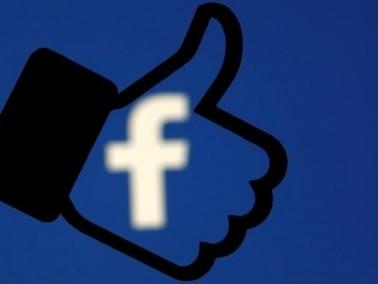 فيسبوك تعلن عن نظامها الذكي الجديد لمكافحة الانتحار!