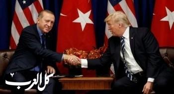 أردوغان: سنتوجه إلى مجلس الأمن لإلغاء قرار ترامب بشأن القدس