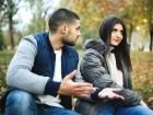 عزيزتي: تفاصيل وإشارات تخبرك بها لغة جسد زوجك.. تابعي معنا!