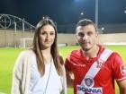 فراس مغربي يقود اتحاد ابناء سخنين للفوز على هبوعيل عكا
