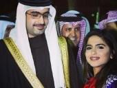 تكريم الفنانة الشابة البحرينية حلا الترك