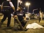 سقوط قذائف اطلقت من قطاع غزة داخل بلدة اسرائيلية دون وقوع اصابات
