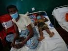 الأمم المتحدة: إبادة جماعية ارتكبت بحق الروهينغا في ميانمار