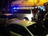 جسرالزرقاء: مقتل بلال بدران عماش (40 عامًا) بعد تعرضه لاطلاق نار