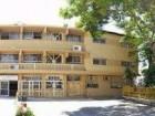 مدرسة الكروم الابتدائية الناصرة تتألق بالمتساف