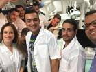 اطباء يهود يشاركون بدورات جمعية اطباء الاسنان العرب للتحضير لإمتحان الدولة