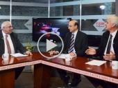 شاهدوا البرومو - تصريحات نارية وغير مسبوقة لرئيس مجلس عين ماهل وليد ابو ليل في مواجهة مع العرب