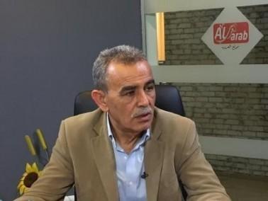 بين مدينتين: تأثير عبد الناصر على فلسطينيي 48/ بقلم: د. جمال زحالقة