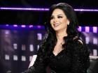 ديانا كرزون تتألق في برنامج ليالي الكويت