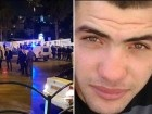 ضحية جريمة القتل في الطيبة محمد مصاروة صرخ وقال: انقذوني انقذوني