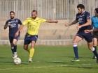 مباريات اليوم الجمعة في مختلف درجات الدوري الاسرائيلي